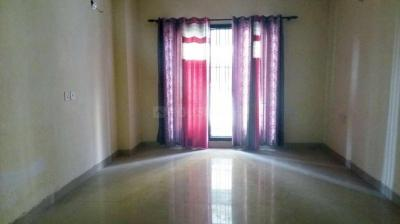 Gallery Cover Image of 1350 Sq.ft 2 BHK Apartment for buy in RPS Savana, Sector 88 for 5200000