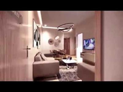 Gallery Cover Image of 869 Sq.ft 2 BHK Apartment for buy in Yashada Splendid Park, Alandi for 3600000
