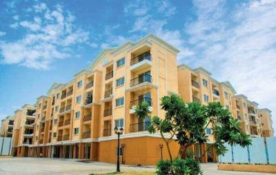 Gallery Cover Image of 1710 Sq.ft 4 BHK Apartment for buy in  Tata Value Homes Santorini, Poonamallee for 7899999
