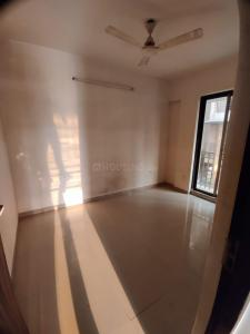 Gallery Cover Image of 970 Sq.ft 2 BHK Apartment for buy in Seawoods for 11000000
