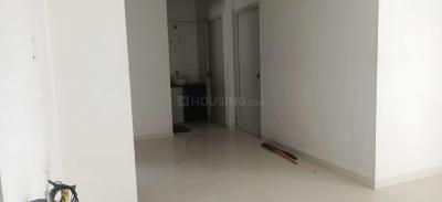 Gallery Cover Image of 1440 Sq.ft 2 BHK Apartment for rent in Shree Rang Pearl, Randesan for 13500