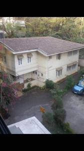 Gallery Cover Image of 2000 Sq.ft 4 BHK Apartment for buy in Bandra West for 210000000