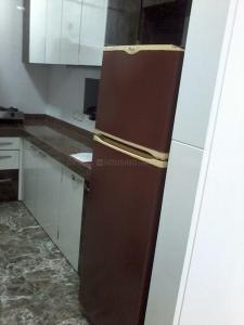 Kitchen One Image of Ishwar Nagarchsl in Bhandup West