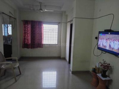 Gallery Cover Image of 1350 Sq.ft 2 BHK Independent House for buy in Rameshwari for 4400000