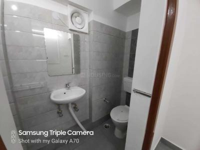 Bathroom Image of PG 4314475 Gujranwala Town in Gujranwala Town