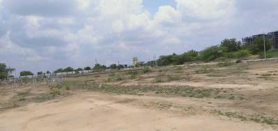 Gallery Cover Image of  Sq.ft Residential Plot for buy in Shadnagar for 1575000