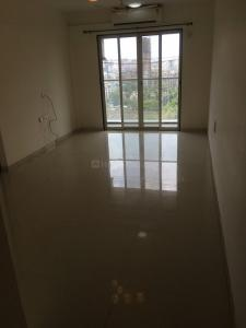Gallery Cover Image of 950 Sq.ft 2 BHK Apartment for rent in Jogeshwari East for 60000