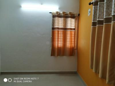 Gallery Cover Image of 975 Sq.ft 2 BHK Independent House for buy in Pozhichalur for 6000000