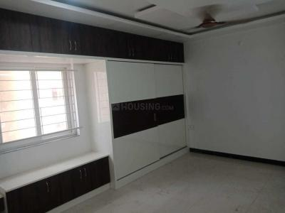 Gallery Cover Image of 1740 Sq.ft 3 BHK Apartment for rent in Gachibowli for 38000