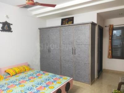Gallery Cover Image of 1850 Sq.ft 3 BHK Apartment for buy in Pattabhipuram for 9800000