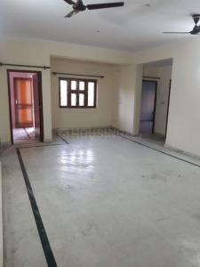 Gallery Cover Image of 1652 Sq.ft 3 BHK Apartment for buy in Express View Apartment Block A, Sector 105 for 8500000
