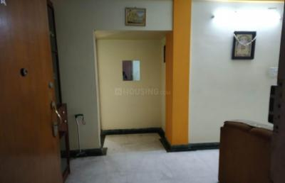 Gallery Cover Image of 1352 Sq.ft 3 BHK Apartment for buy in Regent Park for 7500000