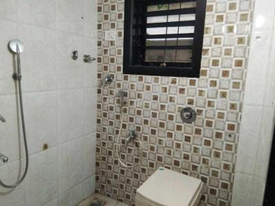 Bathroom Image of PG 4314272 Vashi in Vashi