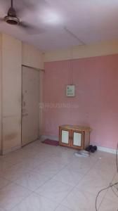 Gallery Cover Image of 550 Sq.ft 1 BHK Apartment for rent in Bhandup East for 17000