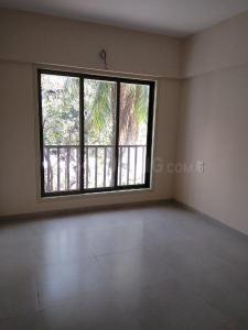 Gallery Cover Image of 950 Sq.ft 2 BHK Apartment for buy in GPRS Imperia Homes, Santacruz East for 21000000