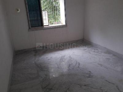 Gallery Cover Image of 740 Sq.ft 2 BHK Apartment for rent in Mukundapur for 13000