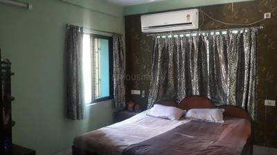 Gallery Cover Image of 1250 Sq.ft 2 BHK Apartment for buy in New Town for 5200000