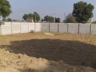 Gallery Cover Image of  Sq.ft Residential Plot for buy in Sector-1 for 3600000