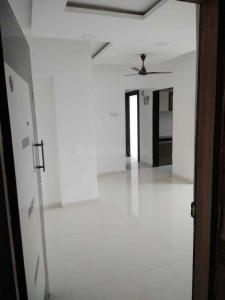 Gallery Cover Image of 990 Sq.ft 2 BHK Apartment for buy in RNA N G Silver Spring, Mira Road East for 8500000