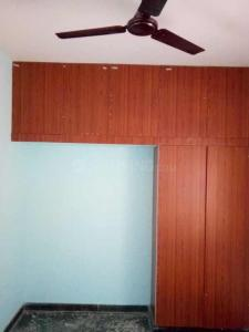 Gallery Cover Image of 800 Sq.ft 2 BHK Independent Floor for rent in Whitefield for 24000