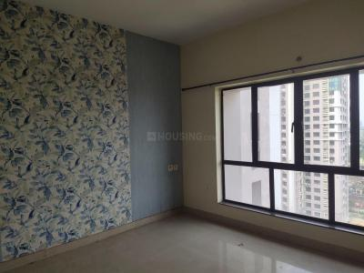 Gallery Cover Image of 1700 Sq.ft 3 BHK Apartment for rent in Tangra for 32000