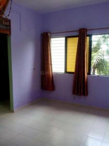 Gallery Cover Image of 400 Sq.ft 1 RK Apartment for rent in Bhandup East for 15000