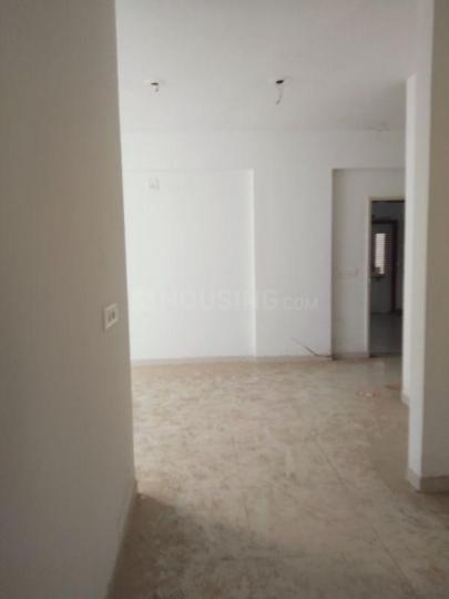 Living Room Image of 1325 Sq.ft 2 BHK Apartment for buy in Akshar Tulsi Status, Zundal for 3650000