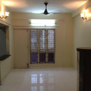 Gallery Cover Image of 1275 Sq.ft 3 BHK Apartment for buy in Horamavu for 5200000
