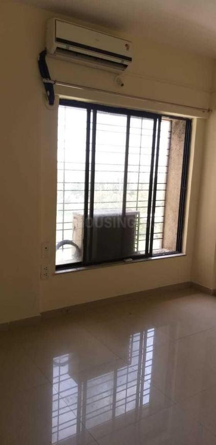 Living Room Image of 1600 Sq.ft 2 BHK Apartment for rent in Wadgaon Sheri for 30000