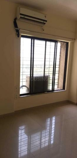Bedroom Image of 1600 Sq.ft 2 BHK Apartment for rent in Wadgaon Sheri for 30000