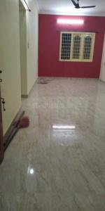 Gallery Cover Image of 1200 Sq.ft 2 BHK Independent House for rent in Laggere for 20000
