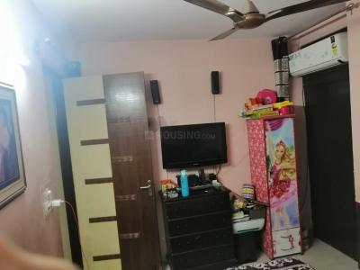 Gallery Cover Image of 650 Sq.ft 2 BHK Apartment for rent in Mansa Ram Park for 10000