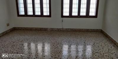 Gallery Cover Image of 1400 Sq.ft 3 BHK Independent Floor for rent in Kammanahalli for 23000