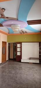 Gallery Cover Image of 1100 Sq.ft 2 BHK Independent House for buy in Hoskote for 6000000