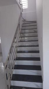 Gallery Cover Image of 1250 Sq.ft 3 BHK Independent House for buy in Guruvayoor for 3950000