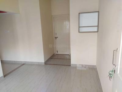 Gallery Cover Image of 800 Sq.ft 1 BHK Apartment for rent in Kadubeesanahalli for 24000