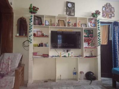 Gallery Cover Image of 1500 Sq.ft 2 BHK Independent House for rent in Boduppal for 8500