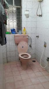 Bathroom Image of PG 4272335 Andheri East in Andheri East
