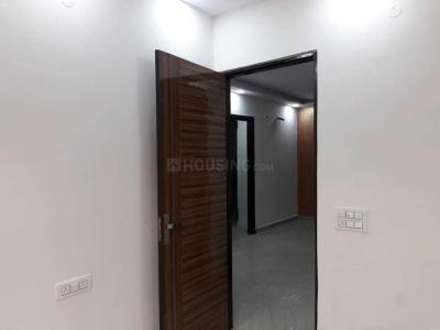 Gallery Cover Image of 800 Sq.ft 2 BHK Independent Floor for rent in Sector 24 Rohini for 14500