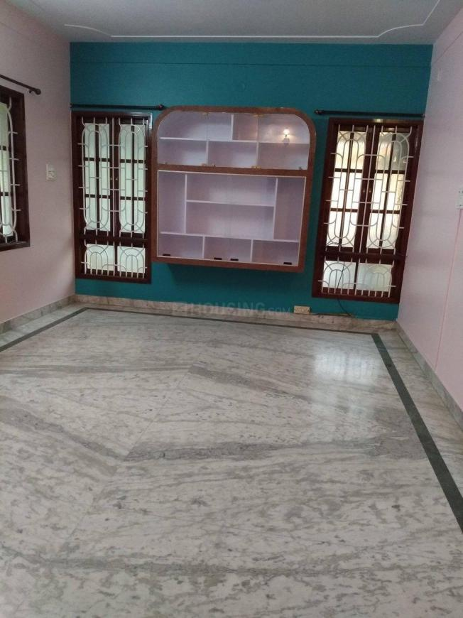 Living Room Image of 1800 Sq.ft 2 BHK Independent House for rent in Kamala Nagar for 19000