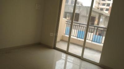 Gallery Cover Image of 1415 Sq.ft 3 BHK Apartment for buy in Bavdhan for 7700000