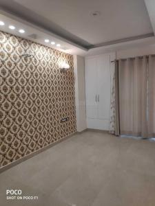 Gallery Cover Image of 2000 Sq.ft 3 BHK Independent Floor for buy in Sector 51 for 12800000