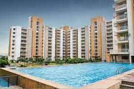 Gallery Cover Image of 1400 Sq.ft 3 BHK Apartment for buy in Puri Pratham, Sector 84 for 5600000