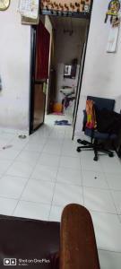 Gallery Cover Image of 338 Sq.ft 1 RK Apartment for buy in Cidco FAM CHS, Kopar Khairane for 5200000