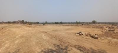 183 Sq.ft Residential Plot for Sale in Gundlapochampalli, Hyderabad