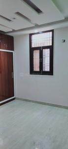 Gallery Cover Image of 350 Sq.ft 1 RK Independent Floor for buy in Uttam Nagar for 1600000