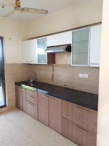 Gallery Cover Image of 1200 Sq.ft 2 BHK Apartment for rent in Shah Heights, Kharghar for 31000