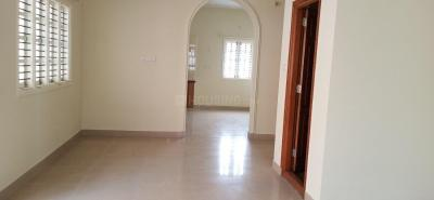 Gallery Cover Image of 1300 Sq.ft 2 BHK Independent Floor for rent in HSR Layout for 25000