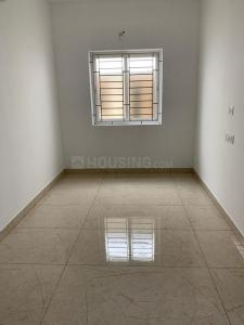 Gallery Cover Image of 1851 Sq.ft 3 BHK Independent House for buy in Medavakkam for 11000000