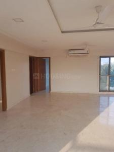 Gallery Cover Image of 2160 Sq.ft 3 BHK Apartment for buy in Ekta Panorama, Chembur for 52000000